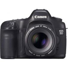 Canon EOS 5D 555555555555555555555555555555555555555555555555555555555555555555555