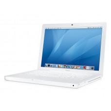 MacBook 555555555555555555555555555555555555555555555555555555555555555555555