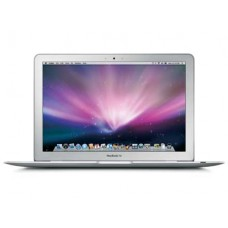 MacBook Air 555555555555555555555555555555555555555555555555555555555555555555555
