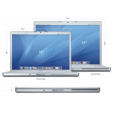 MacBook Pro 555555555555555555555555555555555555555555555555555555555555555555555