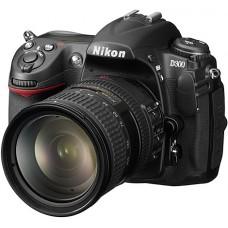 Nikon D300 555555555555555555555555555555555555555555555555555555555555555555555