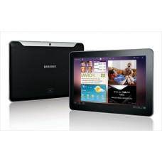 Samsung Galaxy Tab 1019 555555555555555555555555555555555555555555555555555555555555555555555