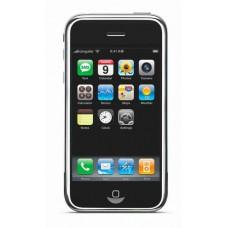 iPhone 555555555555555555555555555555555555555555555555555555555555555555555