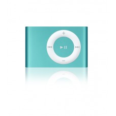 iPod Shuffle 555555555555555555555555555555555555555555555555555555555555555555555