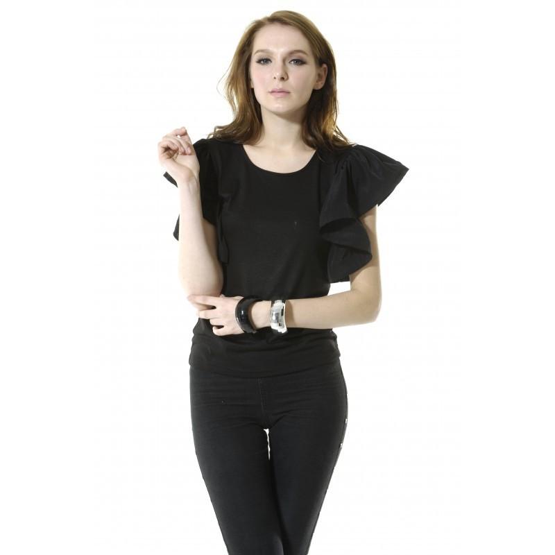 Blouse(Fashion Manufacturer)